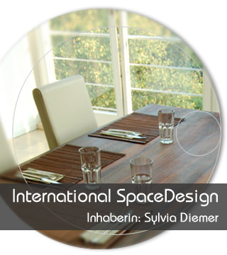 International Spacedesign Feng Shui, Baubiologie